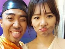 Tại thói quen quên ví, Hari Won 'quá tam ba bận' lao đao vì tiền