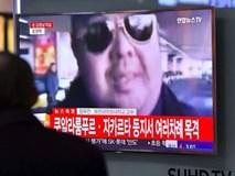 Triều Tiên bác bỏ kết quả khám nghiệm tử thi Kim Jong Nam