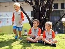 Người dân đất nước hạnh phúc nhất thế giới dạy con như thế nào?