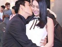 Scandal hôn nhân của Phi Thanh Vân - Bảo Duy: Câu chuyện nhiều kì đã có hồi kết nhưng mệt không thể tả