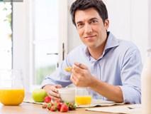 """Bạn sẽ không """"dám"""" bỏ ăn sáng sau khi đọc thông tin này"""