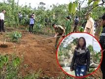 Vẻ bình thản của người vợ và nhân tình giết chồng giấu xác rúng động Lâm Đồng