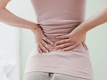 Dùng lá này bạn sẽ không phải lo lắng về bệnh đau lưng
