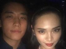 Theo dõi chưa đầy 12 tiếng, Seungri đã nhấn nút unfollow cô gái Việt được ghen tị nhất ngày hôm qua!