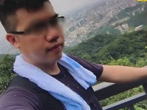 Nam thanh niên bắt cóc và sát hại con trai ông chủ vì lí do không ngờ