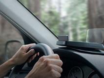 4 thiết bị biến ôtô thành xe thông minh