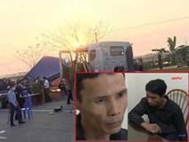 Vụ tài xế chết trong cabin: Hung thủ mang theo xác nạn nhân cùng đi bán thép