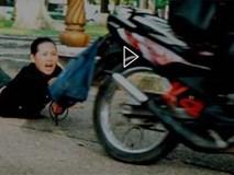 8 lưu ý để tránh bị cướp ở Sài Gòn