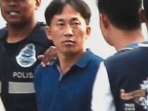 Nghi phạm mang hộ chiếu Triều Tiên trong vụ ông Kim Jong-nam là chuyên gia hóa học