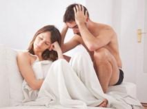 Những điều phá hỏng một cuộc yêu nồng cháy mà không ít người vô tư mắc phải