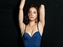 """5 bí quyết """"sống còn"""" giúp Ngô Thanh Vân khiến gái trẻ chào thua dù 37 tuổi"""