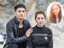 Vợ cũ kiêm quản lý tố Lâm Vinh Hải ngoại tình với Linh Chi trước khi ly hôn