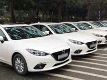 Vì sao xe Ấn Độ 84 triệu, về Việt Nam lại tăng thành 450 triệu đồng?