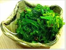 Siêu thực phẩm rong biển: Vô cùng bổ dưỡng nhưng vẫn có lưu ý cần biết khi ăn
