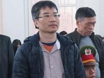 Cuộc sống đại gia đình Giang Kim Đạt bây giờ ra sao?
