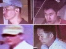 Malaysia nói có 11 nghi phạm vụ giết anh trai Jong Un