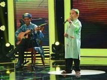 Cậu bé 7 tuổi hát từ 'Ông bà anh' đến đờn ca tài tử