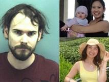 Gia đình, đồng nghiệp xót thương cô gái gốc Việt làm nail ở Mỹ bị sát hại đúng ngày 14-2