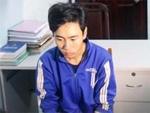 """Kẻ hiếp giết bé gái 10 tuổi ở Vĩnh Long liệu có """"may mắn"""" như Lê Văn Luyện?"""