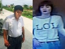 Cha Đoàn Thị Hương vụ Kim Jong Nam: 'Con gái tôi bị lừa'