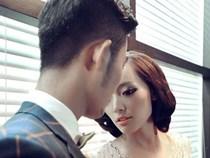 Chồng là sếp, hoảng hồn khi em sinh viên thực tập nào cũng qua tay chồng
