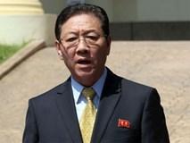 Triều Tiên, Malaysia nguy cơ đối đầu vì vụ Kim Jong Nam