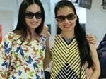 Nữ ca sĩ tài trợ 100% chi phí đưa nghệ sĩ Anh Vũ về nước giàu có cỡ nào?-6