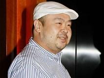 Đoàn Thị Hương tham gia vụ ám sát ông Kim Jong Nam