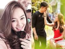 Chân dài Linh Chi nói gì khi bị tố là kẻ thứ ba phá hoại hôn nhân vợ chồng Lâm Vinh Hải