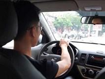"""Uber biến chất và mánh kinh doanh """"phi pháp"""" ở Việt Nam"""