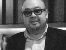 Malaysia – Triều Tiên leo thang căng thẳng ngoại giao