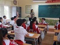 Cô giáo cấp 2: Bản chất học sinh cá biệt lại rất yếu mềm