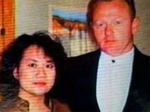 Nữ doanh nhân gốc Việt tại Mỹ chết tức tưởi dưới tay chồng