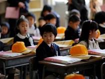 Khác biệt trong cách dạy con của người Nhật khiến cả thế giới ngưỡng mộ