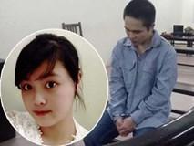 Lời khai tàn nhẫn của kẻ tẩm xăng thiêu sống người vợ trẻ đẹp