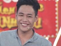 Nghi vấn : Trấn Thành, Trường Giang lại mất trắng 150 triệu vào tay 'hot boy trà sữa' trong đêm Gala