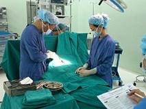 Vinmec hợp tác với chuyên gia y tế gốc Việt ở Mỹ