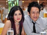 Người vợ xinh đẹp đứng sau thành công và luôn ủng hộ Duy Mạnh là ai?