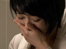 Cơn thịnh nộ của nàng dâu sau bao ngày ấm ức cảnh mẹ chồng chèn ép