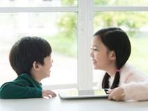 Đây là 20 hành vi của những đứa trẻ sở hữu trí thông minh tuyệt vời