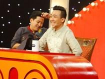 Trấn Thành gây bất bình vì cười dễ dãi, giúp thí sinh giành 150 triệu