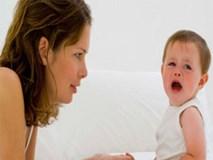 Đừng xem thường táo bón ở trẻ em: Một triệu chứng cảnh báo hàng chục bệnh nguy hiểm