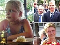 Cả nhà 4 người chết oan uổng, bé gái 8 tuổi trở thành mồ côi chỉ vì trữ thứ này trong nhà