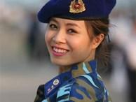 MC Hoàng Linh: 'Đàn bà cứ việc yêu hết mình, chỉ xin đừng hy sinh'