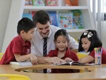 Vinschool mở chương trình Song ngữ quốc tế Cambridge