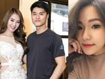Em trai Lâm Vinh Hải: 'Không ai thay thế được chị dâu'