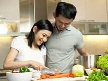 """Nếu sở hữu những đức tính này, bạn đích thị là cô vợ """"vượng phu"""" trong mơ của mọi đàn ông"""
