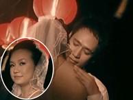 Vợ Tuấn Hưng: 'Giữa tôi và Duy Mạnh chỉ có quan hệ xã giao, không hề thân thiết'