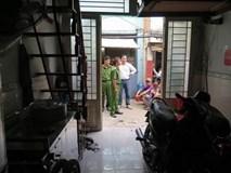 Tin mới nhất: Tim ra nguyên nhân 2 vợ chồng chết trong căn nhà kín