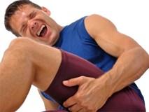Dấu hiệu cảnh báo cơ thể thiếu canxi trầm trọng